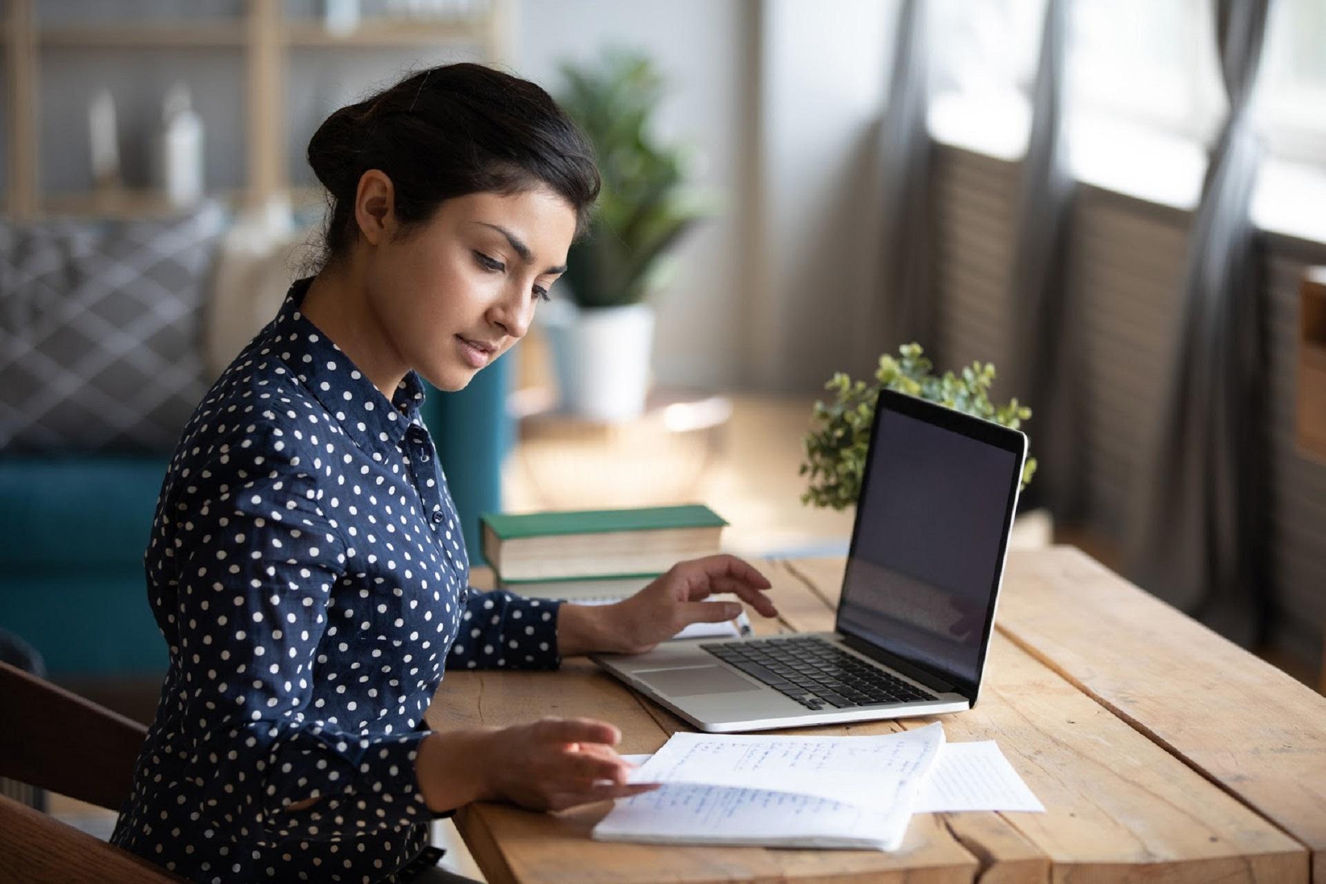 Five Academic Skills To Prepare For Higher Studies