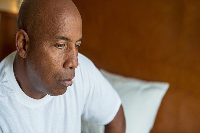 Can Erectile Dysfunction be reversed?
